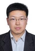 山东省青岛第陕西技术学校二卫生学校